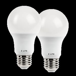 C-Lite Lamps