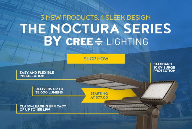 noctura series products