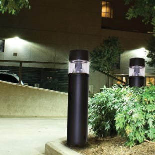 Outdoor Led Lighting E Conolight