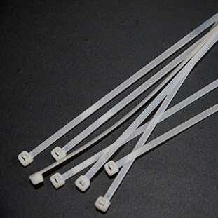 cable ties category image