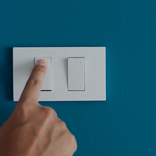light switches category image