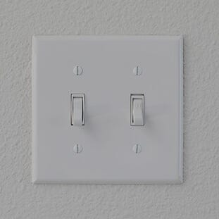 wall plates category image