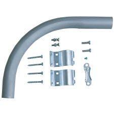 C-Lite Mounting Arm Kit | C-ACC Series