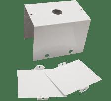 C-Lite LED Premium High Bay Pendant Mount Kit | C-PHB-A-HBPM Series