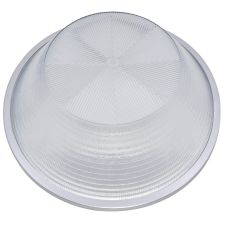C-Lite Drop Lens | C-HB-A-RD Series