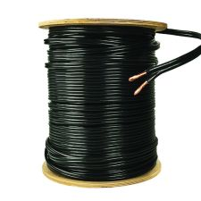 elements™ 500-foot 12/2 Wire