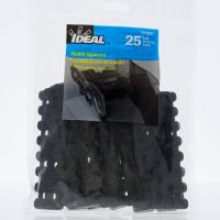 IDEAL® Spacer Shims
