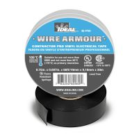 IDEAL® Contractor Pro Electrical Vinyl Tape