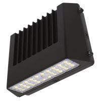 C-Lite Full Cutoff LED Wall Pack
