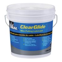 IDEAL® Clearglide®