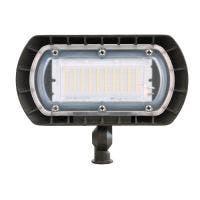 Savr LED Flood Light - Front