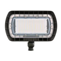 Savr LED Flood Light - Front