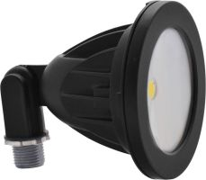 LED Directional Floodlight | C-FL-A-RDC Series