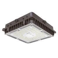 savr® Garage LED Canopy Light