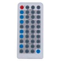 NICOR® Handheld Remote Control for MWOS360R