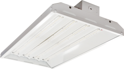 LED Premium Linear High Bay | E-HLD13 Series | Replaces 6-Lamp T8 32W