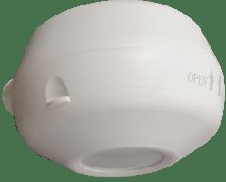 C-Lite Premium C-PHB-A-HBPIR Motion Sensor