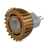 Replacement MR11 Lamp   e-conolight