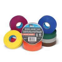 IDEAL® General Purpose Electrical Vinyl Tape