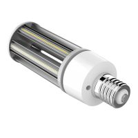 KOVA® LED Type B Corn Cob Lamp