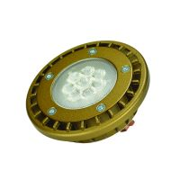 Replacement PAR36 Lamp   e-conolight
