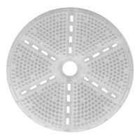 NaturaLED® NEMA 5 Optical Lens