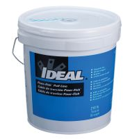 IDEAL® Powr-Fish® Pull Line in a Bucket