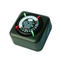 Mechanical Timer | e-conolight