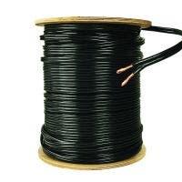 500' Wire   e-conolight