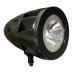 C-Lite LED Bullet Flood Light | C-FL-A-RDM Series | Medium Distribution | 4000K-5000K | Dark Bronze