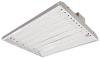 LED Premium Linear High Bay   E-HLD20A Series   20000 Lumens   4000K   White