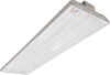 LED Premium Linear High Bay | E-HLD27A Series | 27,000 Lumens | 4000K | White