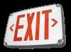 E-XPL Series | e-conolight
