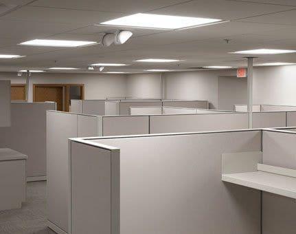 Office Lights Led Lighting E Conolight