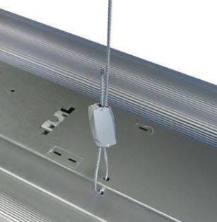 lighting fixture parts accessories e conolight com