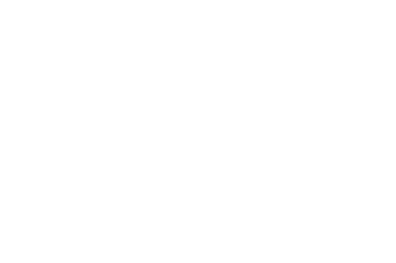 New Products, Promotions, Exclusive Offers