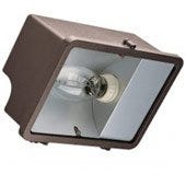 E-Conolight Premium Compact Floodlight
