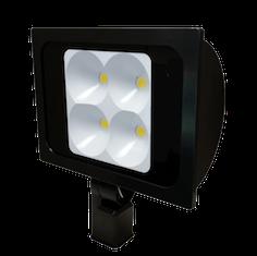 FFA26 LED Premium Floodlight