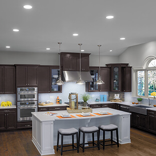 on kitchen trac lighting ideas ce.html