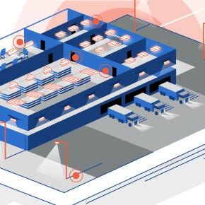 warehouse_infographic