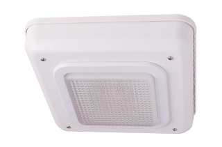 FFA26 LED Premium Floodlight