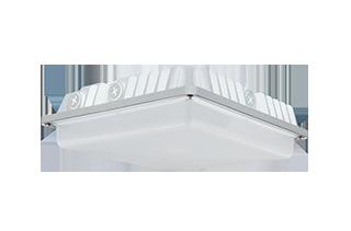 E-CSD07A series Canopy Lights
