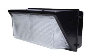 WFT08 LED Wall Pack